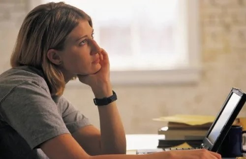 How Reliable are Essay Writing Services?