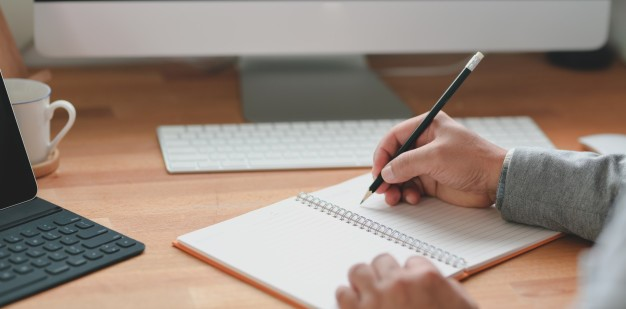 Types of Essay - Definition and Samples