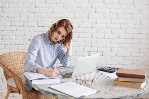 Why Should I Hire Someone to Write my Essay?